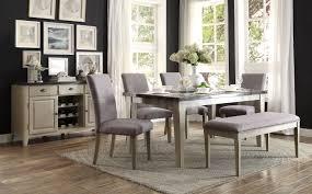 work table tags awesome bluestone coffee table wonderful modern