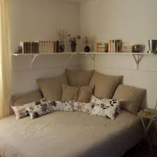 Best  Small Bedroom Interior Ideas Only On Pinterest Small - Bedroom interior decoration ideas