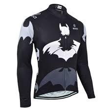 black cycling jacket online get cheap black cycling jacket aliexpress com alibaba group