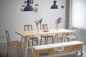Esszimmer Lampe Bauhaus Einrichtungsideen U2022 Ekomia