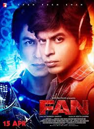 best 25 bollywood movies 2017 ideas on pinterest movies