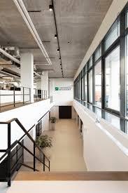 creative loft loft office space best loft 2017