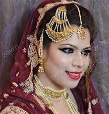 makeup artist in ta fk makeup artist in mehdipatnam central hyderabad hyderabad