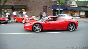 2011 458 italia specs 458 italia 458 italia 458 458 spider 458