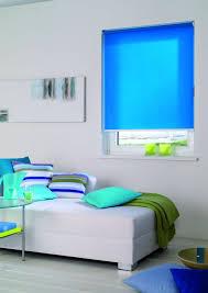 Rollo Wohnzimmer Modern Rollos Sind Das Ideale Sonnenschutzsystem Für Ihre Wohnung
