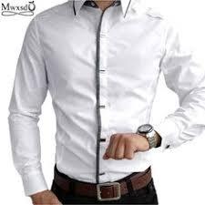 coofandy men u0027s fashion turn down collar casual shirt shor http