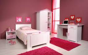 acheter chambre bébé cuisine acheter la chambre enfant avec armoire porte armoire