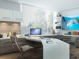 interior design home office home closet factory