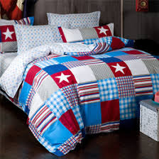 discount flag duvet covers 2017 flag duvet covers on sale at