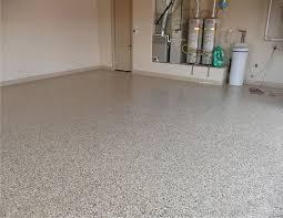 Best Garage Floor Tiles Best 25 Garage Flooring Options Ideas On Pinterest Epoxy Garage