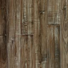 Laminate Wood Flooring Texture White Washed Laminate Flooring With Vinegar Loccie Better Homes