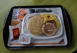 mcdonald s franchisees criticize all day breakfast menu fortune