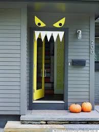 front door decorations cheap decorations best