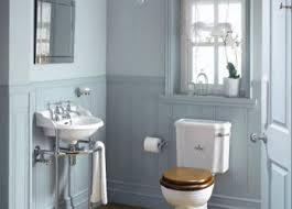 cottage bathroom ideas best vintage bathrooms ideas on cottage bathroom antique