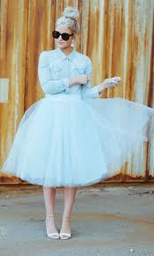 ballerina halloween costume 19 best broadway halloween costume ideas images on pinterest