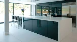 chc kitchens learn the lingo of kitchen cabinet door styles chc