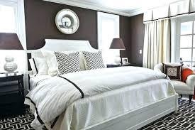 chocolate brown bedroom chocolate brown walls in bedroom dark brown bedroom wall chocolate