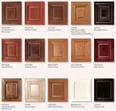 kitchen cabinet color medium size of cabin kitchen cabinet ideas