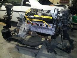 914world Com U003e V8 Subie And Automatic Suggestions