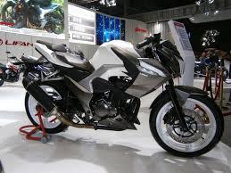 is lifan kp250 a kwasaki z knock off autoevolution