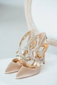wedding shoes melbourne best 25 badgley mischka bridal ideas on badgley