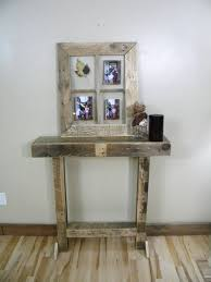 best 25 small entry tables ideas on pinterest foyer table decor