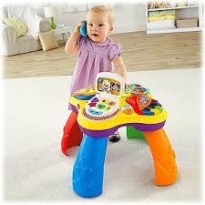 baby standing table toy baby standing table toy best toys collection