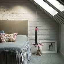 loft conversion ideas