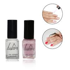 online get cheap skin nails aliexpress com alibaba group