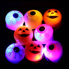 online get cheap halloween diy props aliexpress com alibaba group