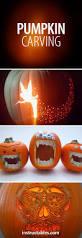 pumpkin ideas carving 22 best pumpkin carving images on pinterest halloween ideas