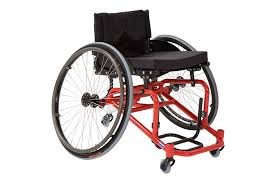 Wheelchair Rugby Chairs For Sale Quad Rugby Wheelchairs Archives How Iroll Sports