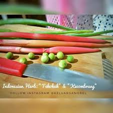 resep cikruk images about pokak tag on instagram