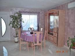 chambre d hote aureille location aureille dans une chambre d hôte pour vos vacances