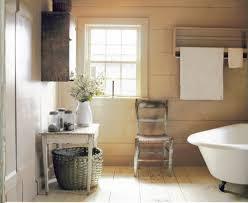 primitive bathroom ideas country bathroom decor bath style wall ideas signs blue