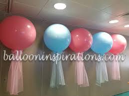 baby shower balloons baby shower balloon decorations balloon decorations for baby showers