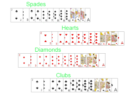Play Pinochle Double Deck by The Deck Of Cards