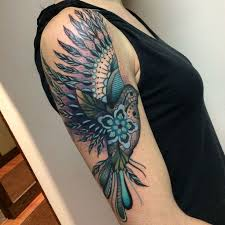 529 best jesus loves me and my tattoos images on pinterest