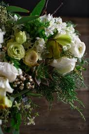 flower pro winter flower arrangements pro tips brightestyoungthings dc