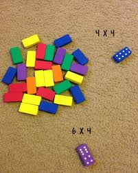 fun ways to practice multiplication minds in bloom