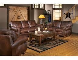 rustic livingroom furniture living room furniture sets rustic modern furniture