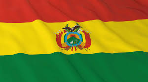 Quechua Flag Go Global For Dinner 3 Easy Recipes To Get Your Kids Talking