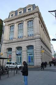 bureau change 13 images of bureau de change 13 luxury bureau de change