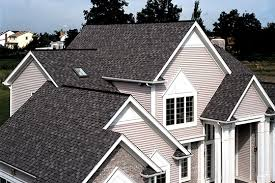 passive roof vents for home cooling roof vent benefits houselogic