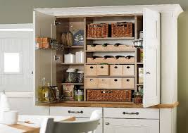 kitchen cabinet wood pantry cabinet stand alone pantry cabinet