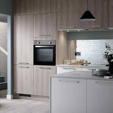 Kitchen Showroom Ideas Howdens Oak Kitchens Deductour Com
