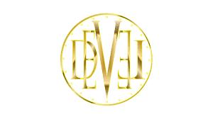 devel sixteen devel sixteen logo hd png information carlogos org