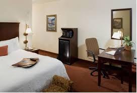 Comfort Suites Tulsa Hampton Inn U0026 Suites Tulsa South Bixby Tulsa Ok United States