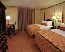 Two Bedroom Hotels Orlando Orlando Hotel Rooms Suites Embassy Suites By Hilton Orlando