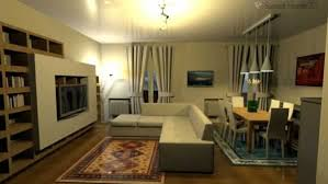 interior home design software free the 25 best free home design software ideas on home